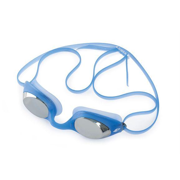 Oculos-De-Natacao-Mormaii-Snap-