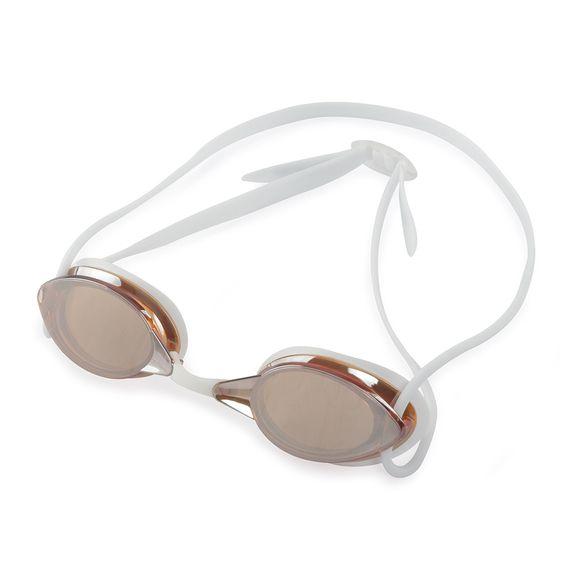 Oculos-De-Natacao-Mormaii-Flexxa
