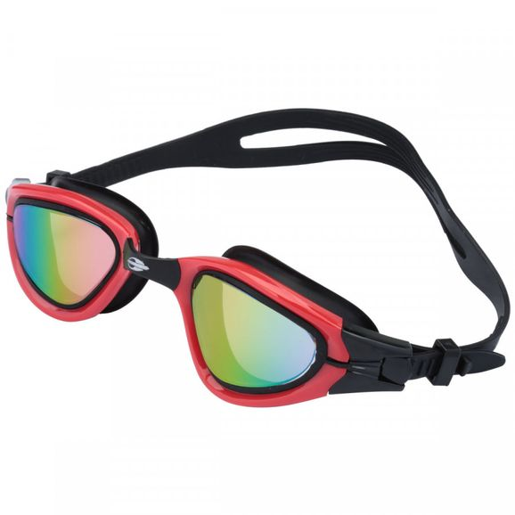 Oculos-De-Natacao-Mormaii-Athlon