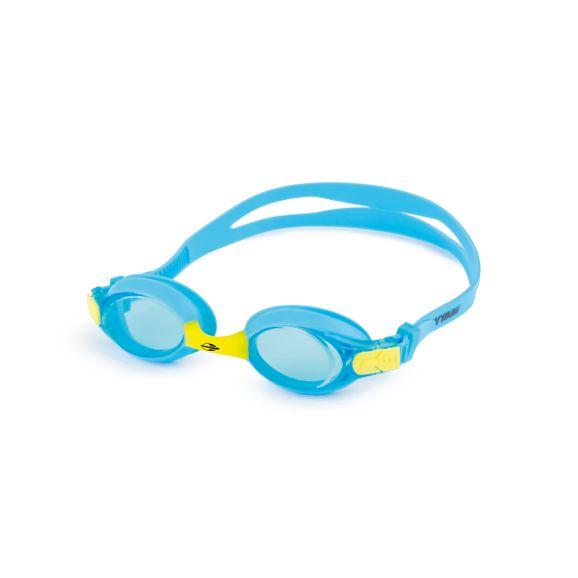 Oculos-De-Natacao-Mormaii-Fish-Infantil