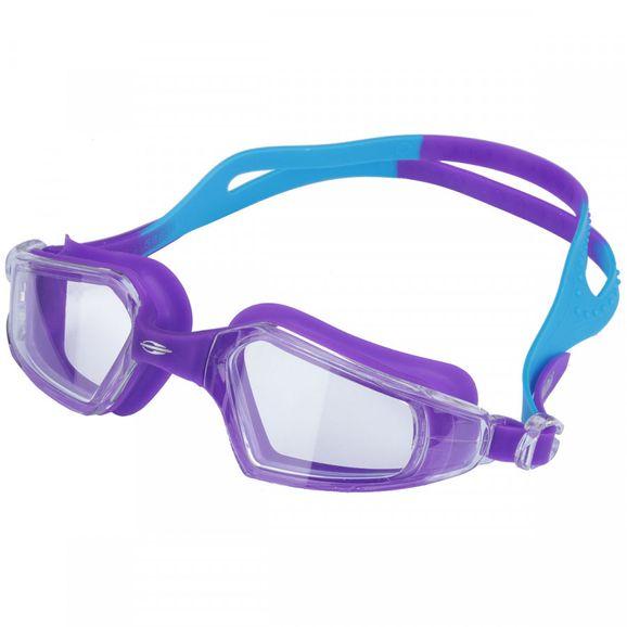 Oculos-De-Natacao-Mormaii-Gamboa