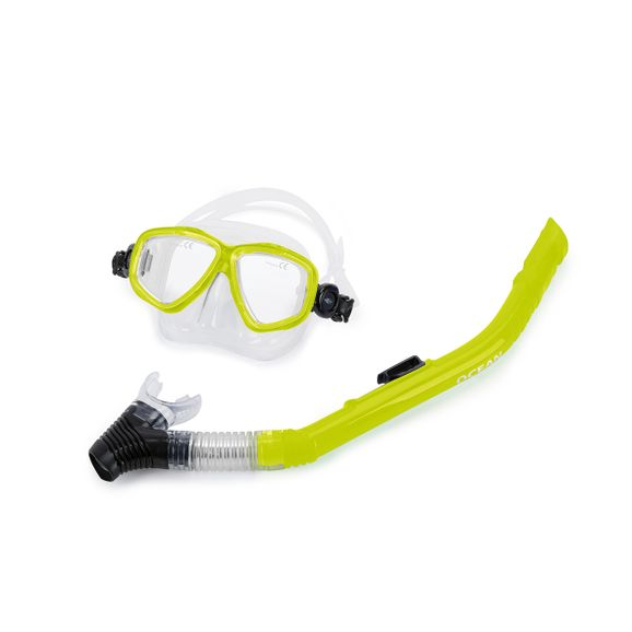 Kit-Mascara-e-Snorkel-Mormaii-Ocean