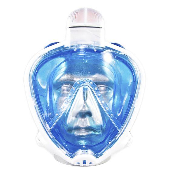 Mascara-Fullface-Odyssey-Mormaii