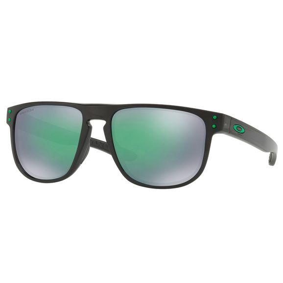 Oculos-Oakley-Holbrook-Black-Ink-W-prizm-Jade