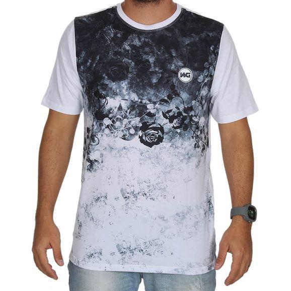 Camiseta-Wg-Especial-Rock-Rose