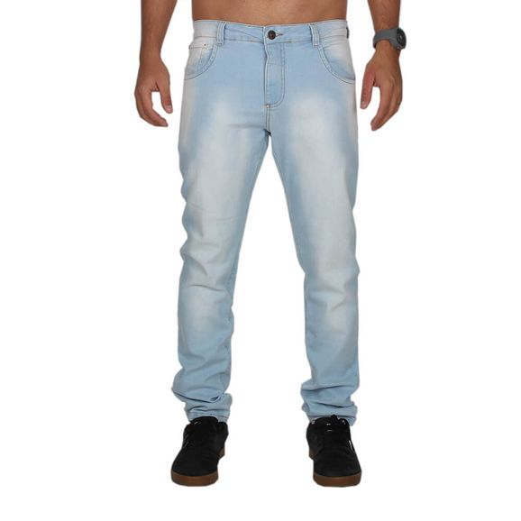 Calca-Jeans-Freesurf-Ocean