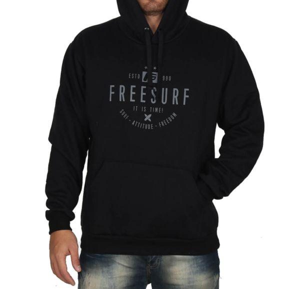 Moletom-Freesurf