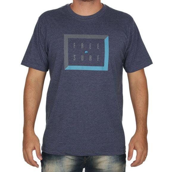 Camiseta-Freesurf