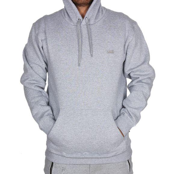Moletom-Vans-Core-Basics-Pullover-Ho
