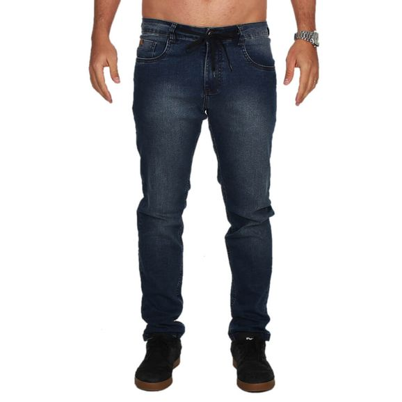 Calca-Jeans-Freesurf-Athletic