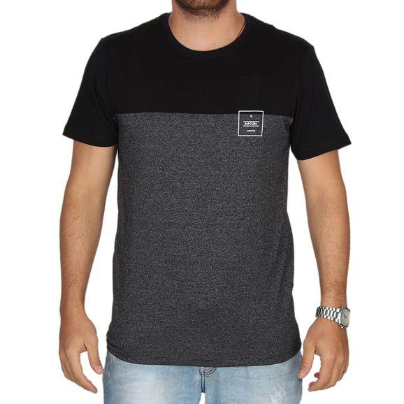 Camiseta-Especial-Rip-Curl-Pointy