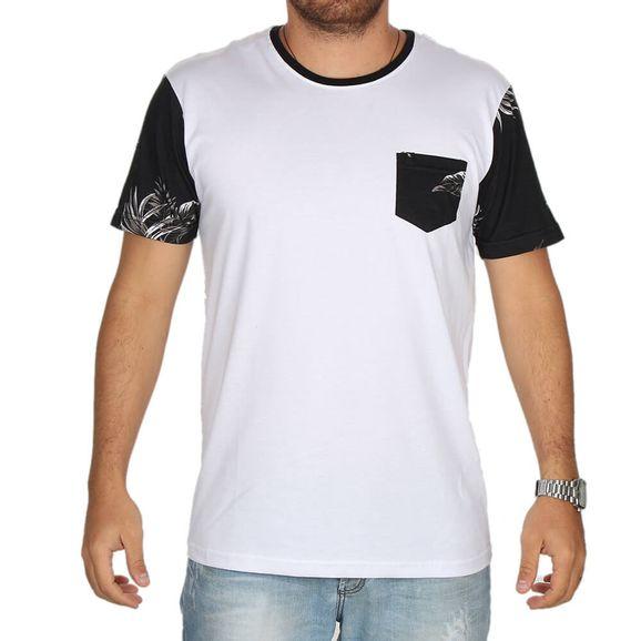 Camiseta-Especial-Rip-Curl-Maui-II