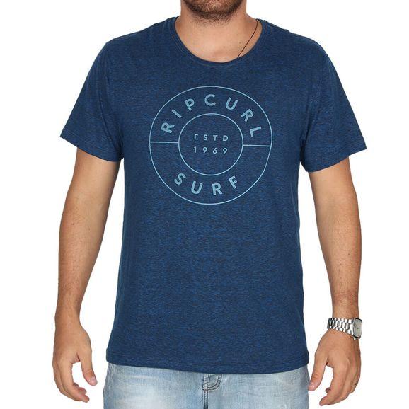 Camiseta-Especial-Rip-Curl-Compass