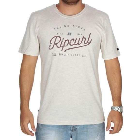 Camiseta-Rip-Curl-Cafe