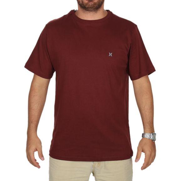 Camiseta-Estampada-Hurley-Incon