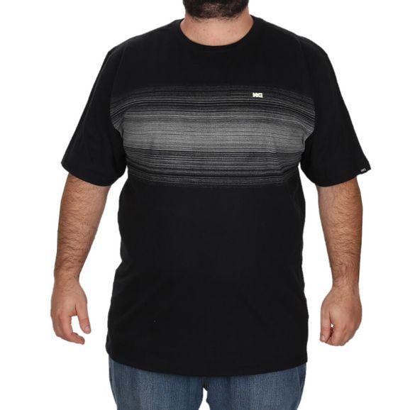 Camiseta-Wg-Horizontal-Lines-Tamanho-especial