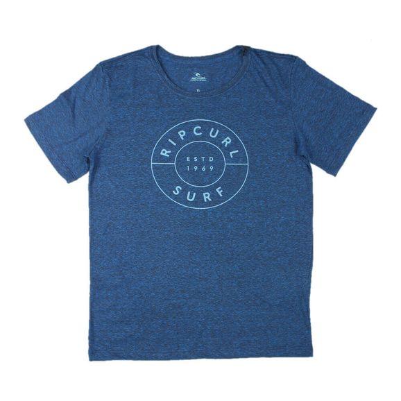 Camiseta-Rip-Curl-Compass-Juvenil