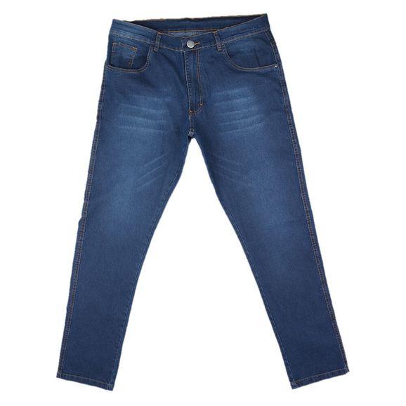 Calca-Jeans-Central-Surf-Tamanho-Especial