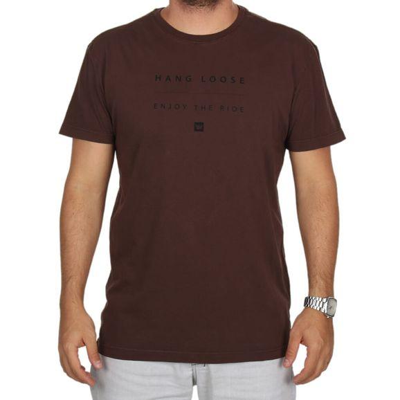 Camiseta-Hang-Loose-Ocean