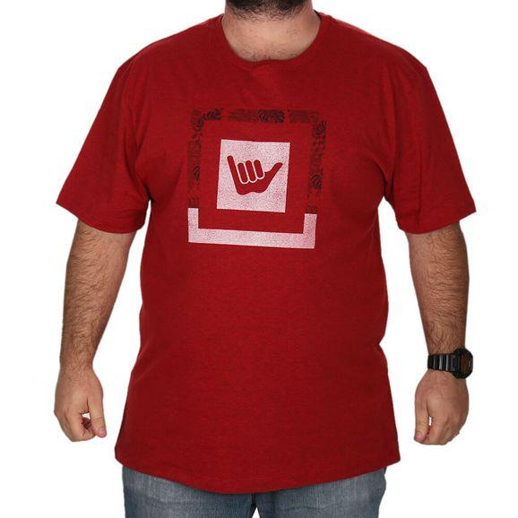 Camiseta-Hang-Loose-Tamanho-Especial-Byron