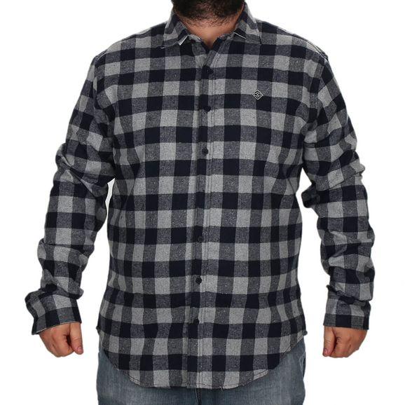Camisa-Manga-Longa-Central-Surf-Tamanho-Especial