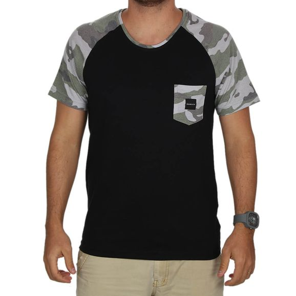 Camiseta-Oakley-Dispatch-Especial-Tee