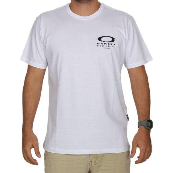 Camiseta-Oakley-Ellipse-Skull-Stacked