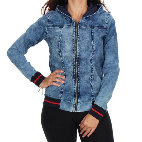 Jaqueta-Jeans-Tricats-Punhos-Plus