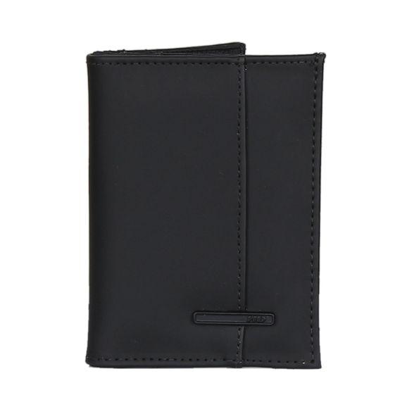 Carteira-Hd-Porta-Documento