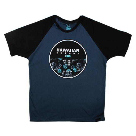 Camiseta-Hd-Rag-Dark-Juvenil