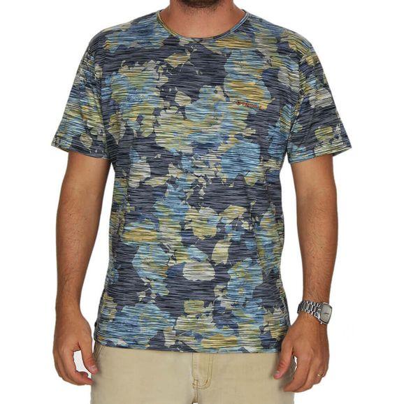 Camiseta-Especial-Oneill-Cruzer-1978-
