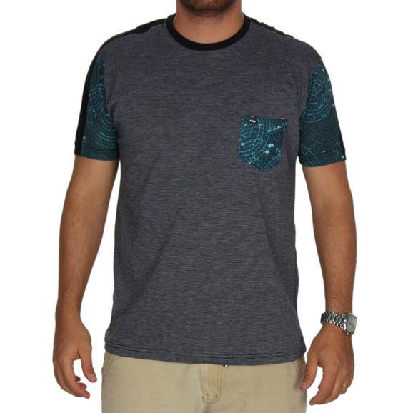Camiseta-Especial-Hd-Mineirinho