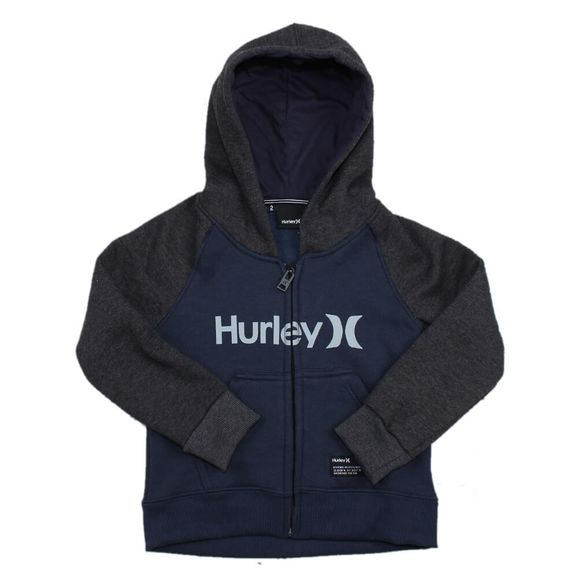 Moletom-Hurley-One-only-Juvenil