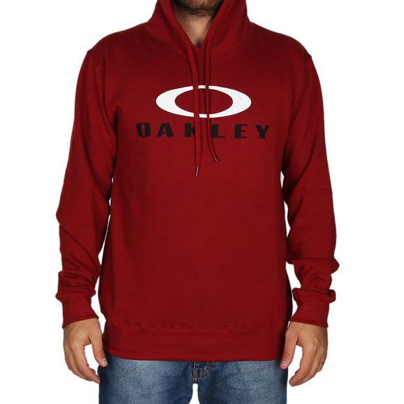 Moletom-Oakley-Dual-Pullover