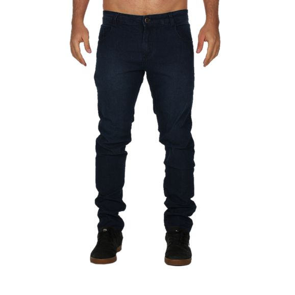 Calca-Jeans-Freesurf-Business