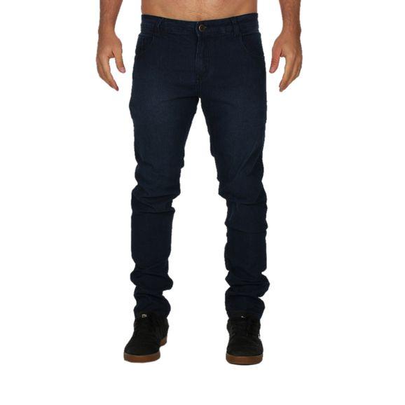 Calca-Jeans-Freesurf-Business