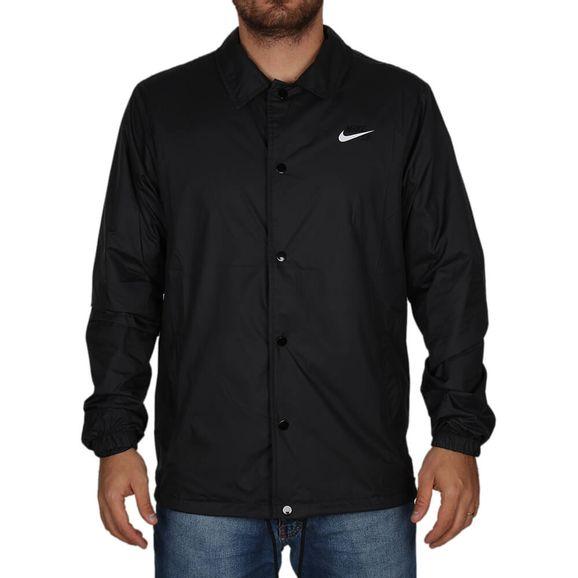 Jaqueta-Nike-Sb-Sheild-Coaches