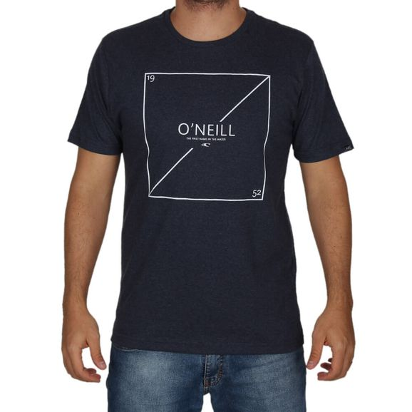 Camiseta-Estampada-Oneill-Slasher
