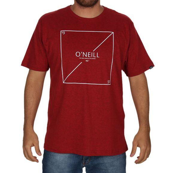 Camiseta-Estampada-Oneill-Slasher