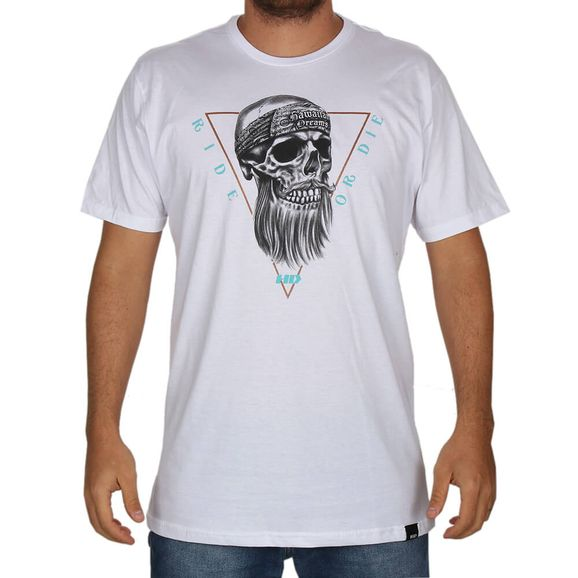 Camiseta-Hd-Long-Core-Skull