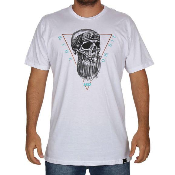 Camiseta-Hd-Long-Core-Skull
