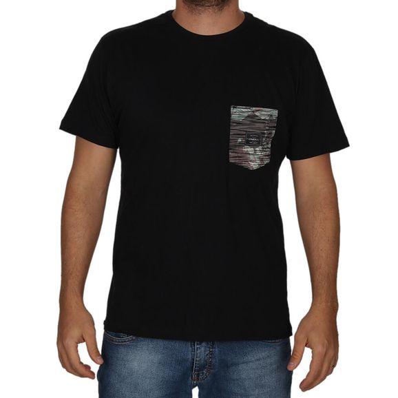 Camiseta-Especial-Oneill-Cruzer-1978