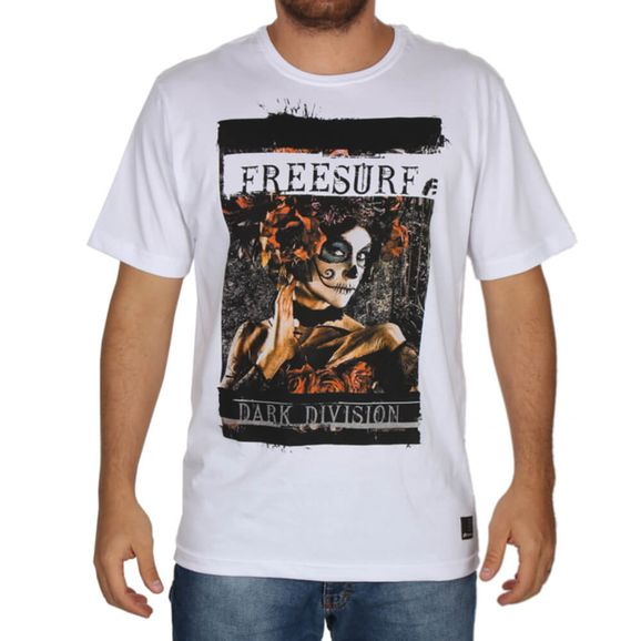 Camiseta-Freesurf-Art