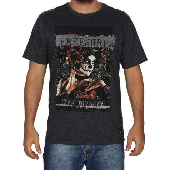 Camiseta-Freesurf-Art