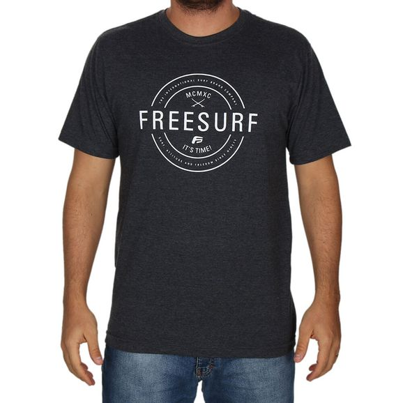 Camiseta-Freesurf-Internacional