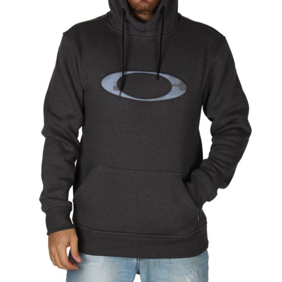 Moletom-Oakley-Dispatch-Pullover