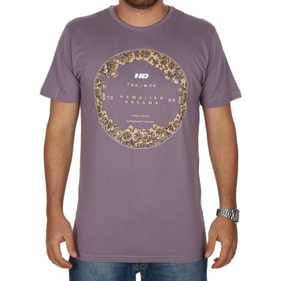 Camiseta-Hd-Long-Circle