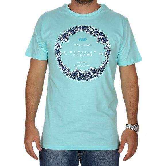 Camiseta-Hd-Long-Circle