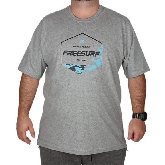 Camiseta-Freesurf-Authentic-Tamanho-Especial