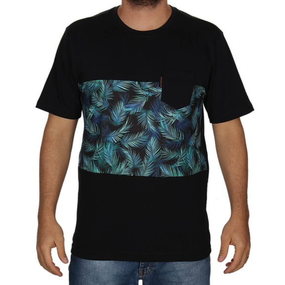 Camiseta-Freesurf-Palm